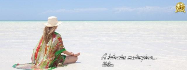 Cancun Balayi Turlari