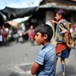 Gezi Fotografciligi