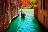 Venedik Italya Tatili