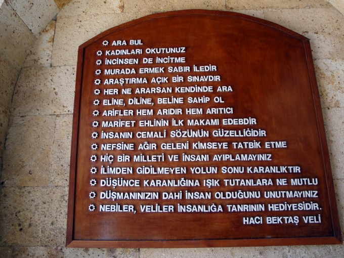 Hacıbektaş-Nasihatler-jpg