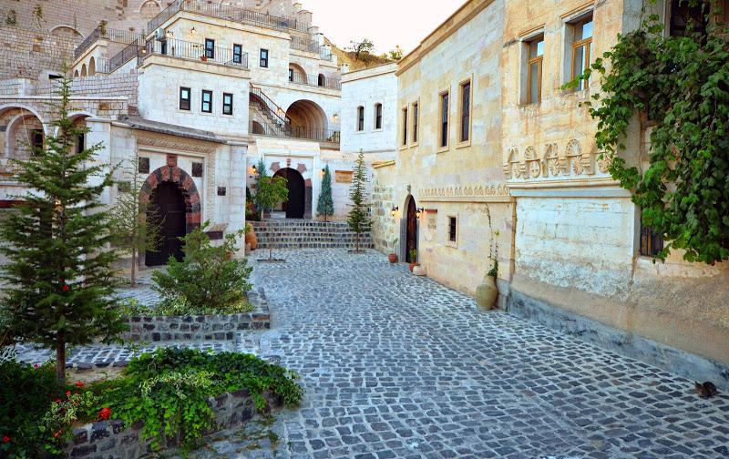 estates-hotel