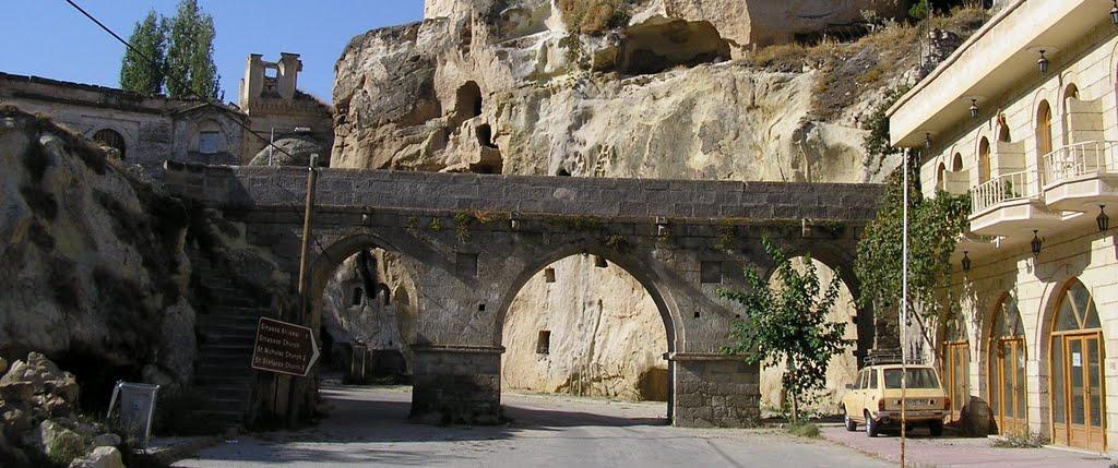 maraşoğlu köprüsü (1)