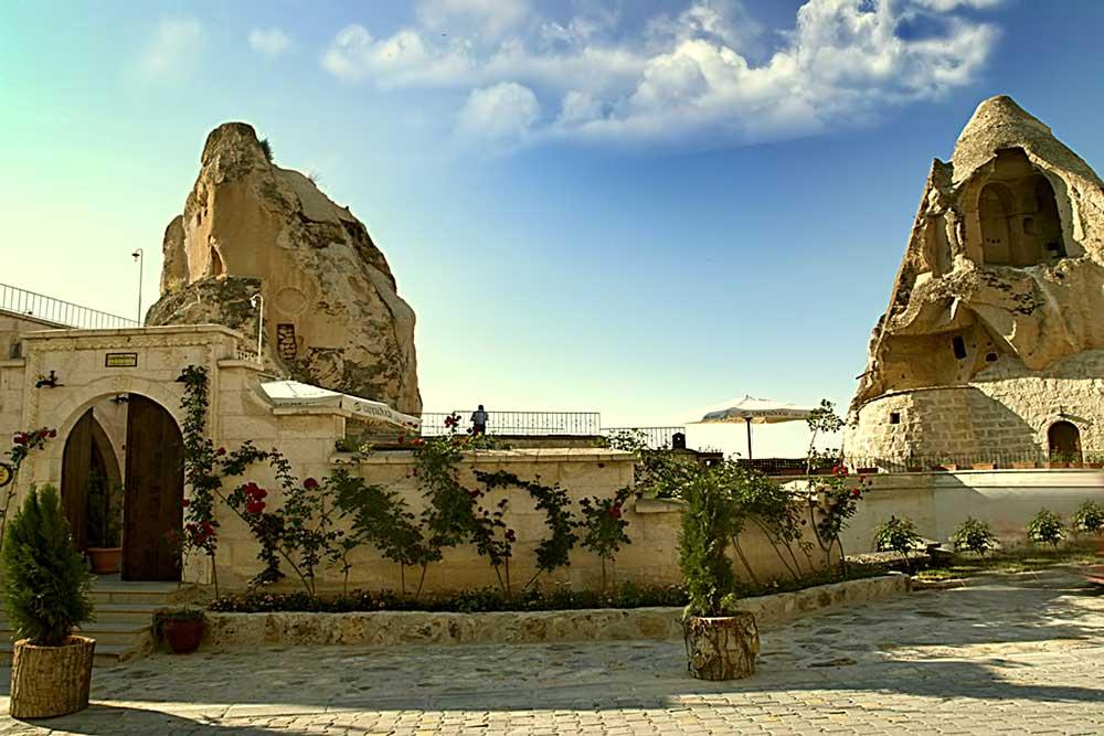 cappadocia-cave-suites-(1)