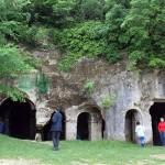 aya nikola manastiri