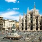 marco bazilikasi