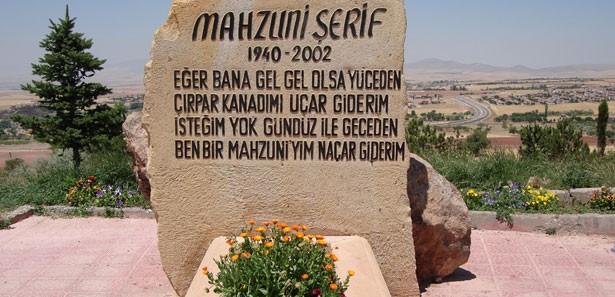 asik_mahzuni_serif_mezari
