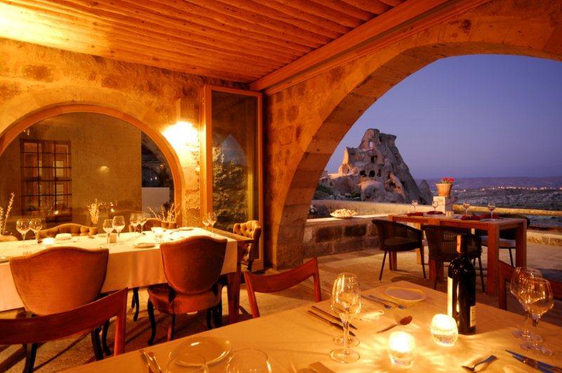 cappadocia.argos. in.hotel