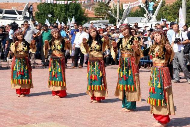 haci-bektas-veli-anma-kultur-ve-sanat-etkinlikler