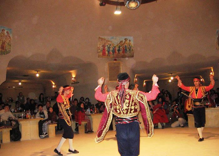 kapadokya-turk-gecesi