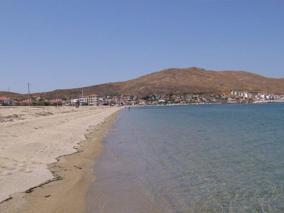 avşa-adası
